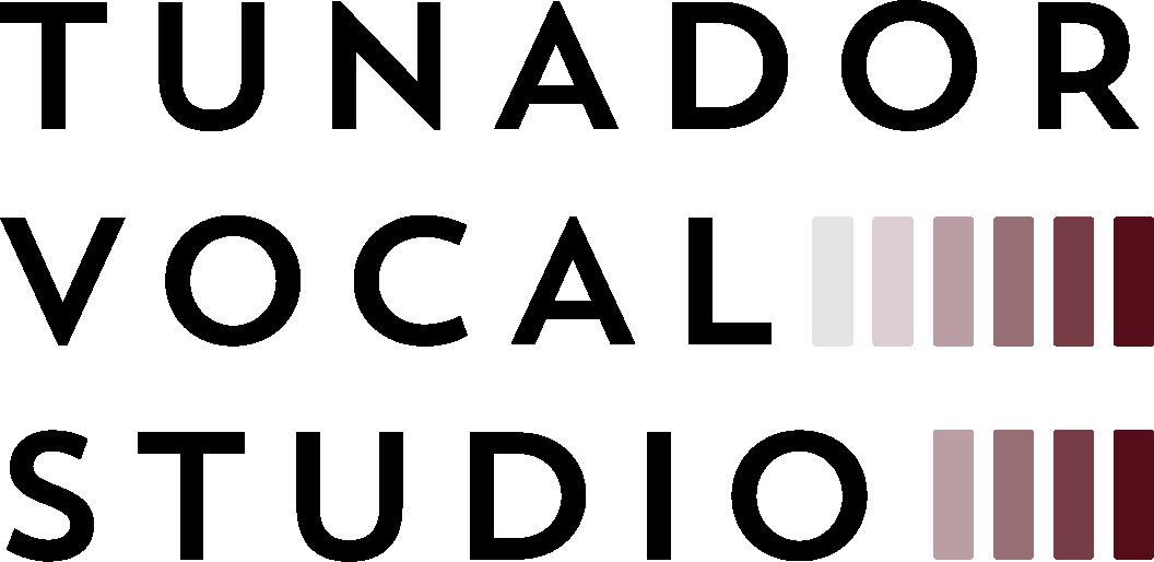 Korel Tunador